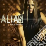 Alias - Stagione 02 cd musicale di O.S.T.
