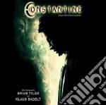 Brian Tyler - Constantine cd musicale di O.S.T.