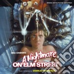 Charles Bernstein - Nightmare On Elm Street cd musicale di O.S.T.