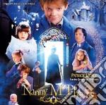 Patrick Doyle - Nanny McPhee cd musicale di O.S.T.
