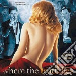 Mychael Danna - Where The Truth Lies cd musicale di O.S.T.