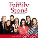 Family Stone cd musicale di O.S.T.