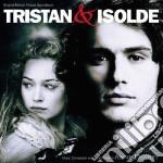 Tristan & Isolde cd musicale di O.S.T.