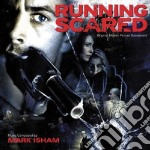 Running Scared cd musicale di O.S.T.