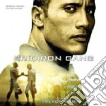 Gridiron Gang cd musicale di O.S.T.