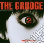 Christopher Young - The Grudge 2 cd musicale di O.S.T.