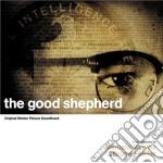 Good Sheperd cd musicale di O.S.T.