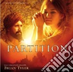 Brian Tyler - Partition cd musicale di O.S.T.