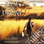 Beat The Drum cd musicale di O.S.T.