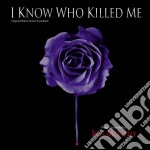 Joel Mcneely - I Know Who Killed Me cd musicale di Joel Mcneely