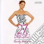 27 Dresses cd musicale di Randy Edelman