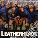LEATHERHEADS                              cd musicale di Randy Newman