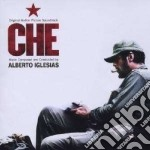 Alberto Iglesias - Che cd musicale di Alberto Iglesias