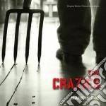 Mark Isham - The Crazies cd musicale di Mark Isham