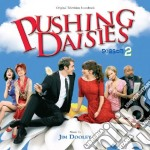 Pushing Daisies - Season 02 cd musicale di Jim Dooley