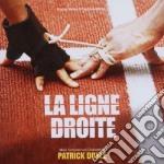 Ost/la ligne droite cd musicale di Patrick Doyle