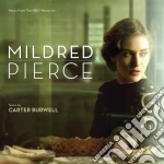 Carter Burwell - Mildred Pierce cd musicale di Carter Burwell