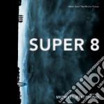 Michael Giacchino - Super 8 cd musicale di Michael Giacchino