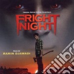 Ost/freight night cd musicale di Ramin Djawadi