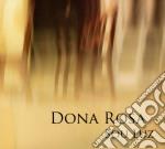 Dona Rosa - Sou Luz cd musicale di Rosa Dona