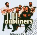 Whiskey in the jar cd musicale di Dubliners