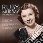 Softly softly cd musicale di Ruby Murray