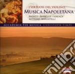 Accademia per la musica cd musicale di Miscellanee