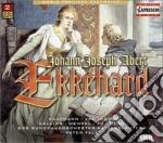 Ekkehard cd musicale di Miscellanee