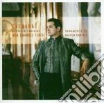 Caldara Antonio - Cantate cd musicale di Antonio Caldara