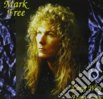 Mark Free - Long Way From Love cd musicale di Mark Free