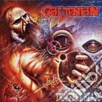 Gardenian - Two Feet cd musicale di GARDENIAN