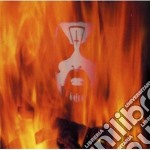 Various Artists - Tribute To Mercyful Fate cd musicale di Artisti Vari