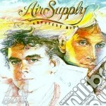 GREATEST HITS cd musicale di AIR SUPPLY