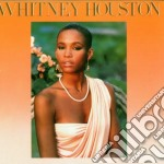 WHITNEY HOUSTON cd musicale di Whitney Houston