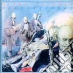 Giora Feidman - Clarinetango cd musicale di Giora Feidman