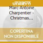Noel * cantate natalizie cd musicale di Charpentier marc antoine