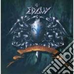 Edguy - Vain Glory Opera cd musicale di EDGUY