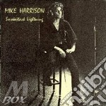 SMOKESTACK LIGHTNING-DIGI cd musicale di HARRISON MIKE