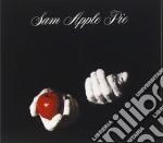 SAM APPLE PIE-DIGIPAK cd musicale di SAM APPLE PIE