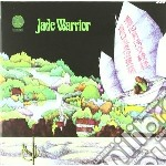 Jade Warrior - Jade Warrior cd musicale di Warrior Jade