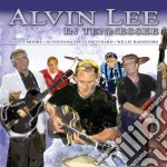 Alvin Lee - Alvin Lee In Tennessee cd musicale di Alvin Lee