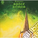 SPACE HYMNS cd musicale di RAMASES
