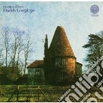 OAKDOWN FARM cd musicale di Longlegs Daddy