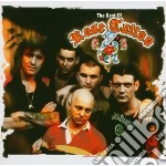 Rose Tattoo - Best Of Rose Tattoo cd musicale di Tattoo Rose