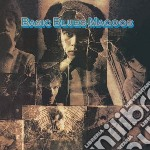 BASIC BLUES MAGOOS cd musicale di Magoos Blues