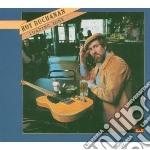 Roy Buchanan - Loading Zone cd musicale di Roy Buchanan