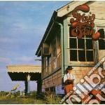 GRAVY TRAIN cd musicale di Train Gravy