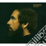Roy Buchanan - Rescue Me cd musicale di Roy Buchanan