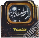 Family - Bandstand cd musicale di FAMILY