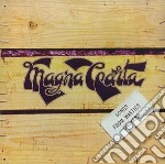 Songs from wasties orchard (digisleeve) cd musicale di Carta Magna